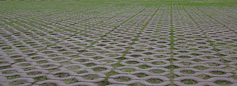 Previsa pavimentos de exterior - Losas de hormigon para jardines ...