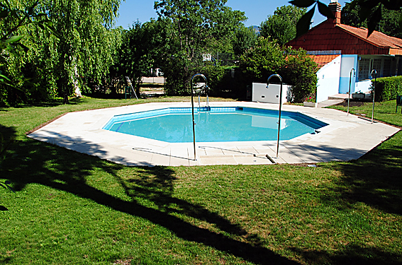Previsa piscinas moralzarzal for Piscina moralzarzal