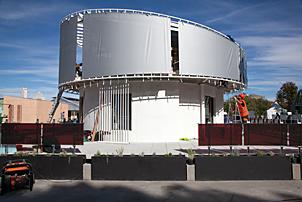 grupo energia edificacion zaragoza descarga: