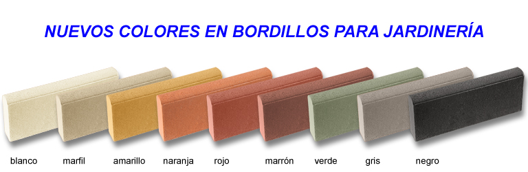 color bordillosjpg 132481 bytes - Bordillos Jardin